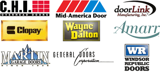 Garage Door Repair Carlsbad Ca Same Day Repair Call 247