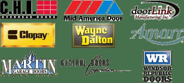 Garage Door Repair Escondido Ca Same Day Repair Call 247